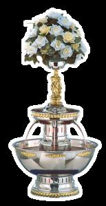 фонтан-для-шампанского